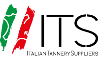 Italian Tannery Suppliers